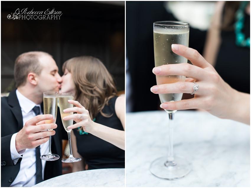 Engagement_0002