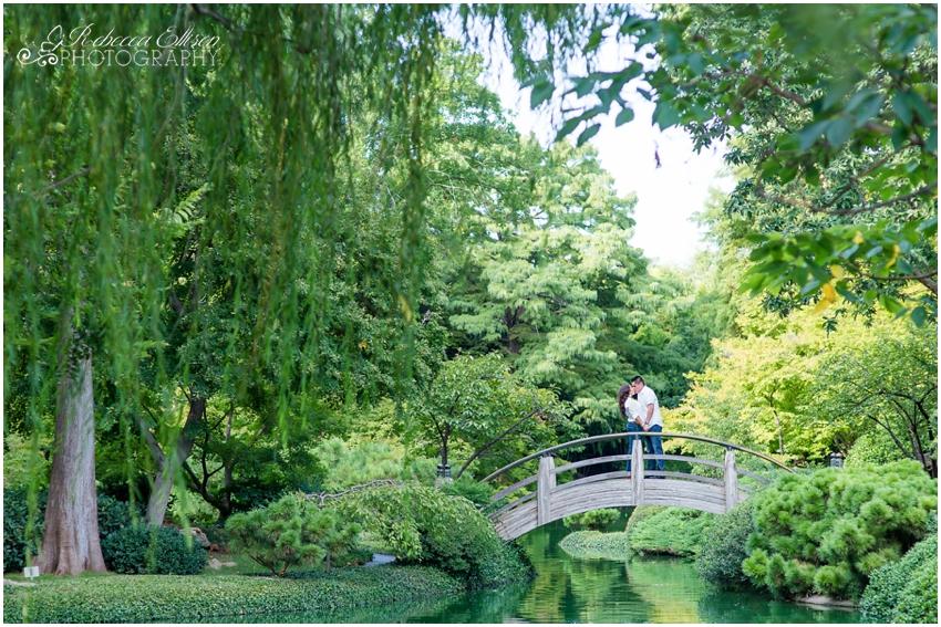 Dallas Wedding Photographer Rebecca Ellison Photography