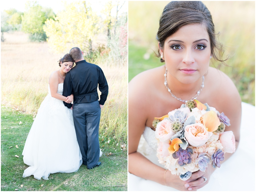 Fort Worth wedding photographer_0034