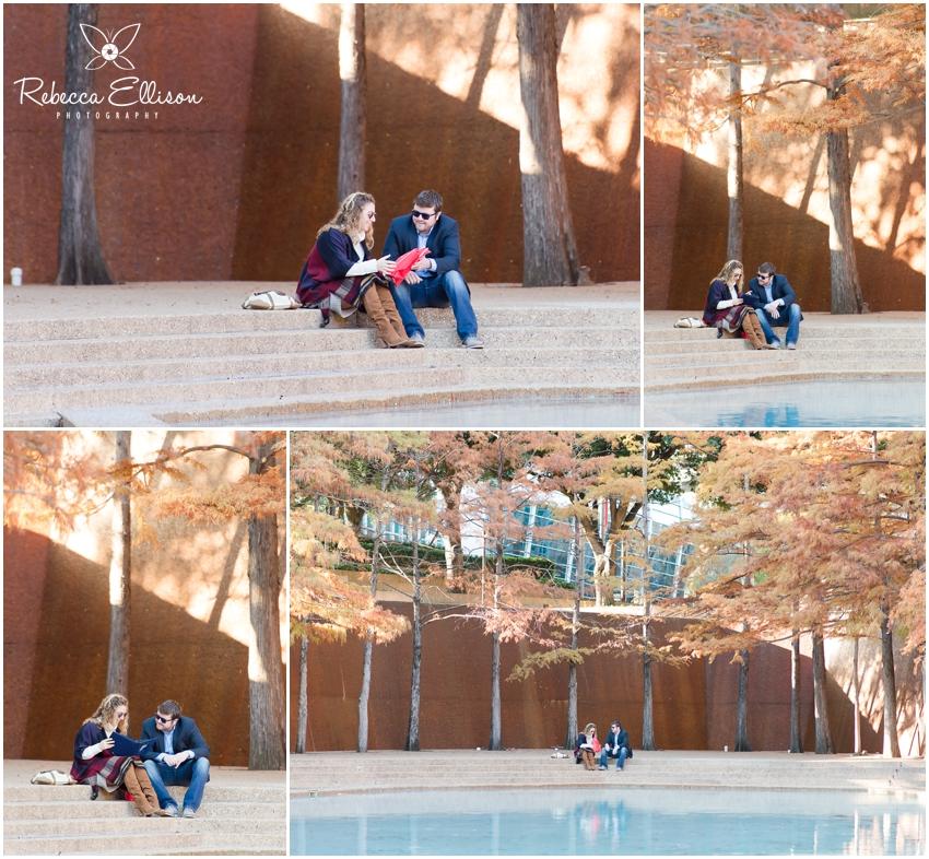 Photographers Favorites_0001