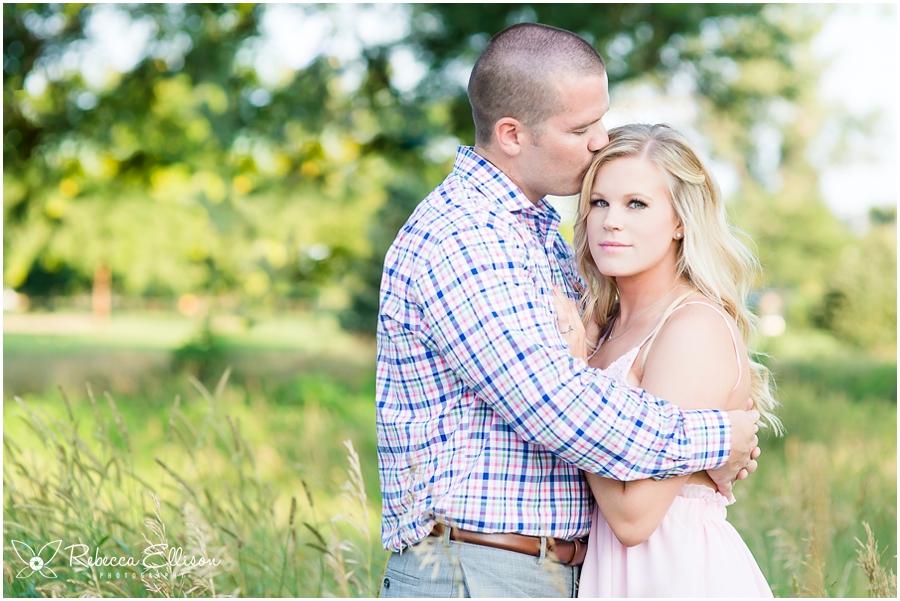 Fort Worth wedding photographer Dallas Wedding Photographer